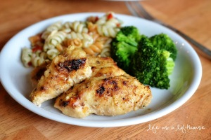 crock-pot-Lemon-chicken-too